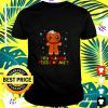 Ginger pie you mann piece of me t-shirt