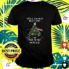 Yes I Am Old But I Saw Pynk Floyd Rainbow On Stage t-shirt