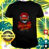 Bel12ve super Bowl Bound there's no place like home Tampa Bay t-shirt